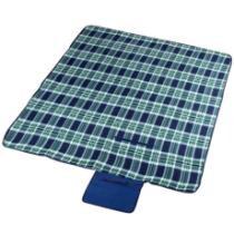 55% off Preferred Nation Water-Resistant Outdoor Blanket