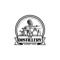 55% off The Distillery Comedy Show Tickets