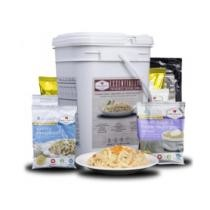 55% off Wise Company 01-771 160 Serving Essential Preparedness Solution
