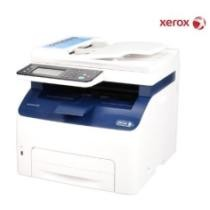 55% off Xerox WorkCentre 6027/NI Wireless Multi-function Color Laser Printer