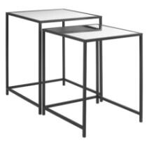 56% off Better Homes & Gardens Reese Nesting Accent Tables