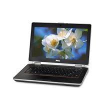 56% off Dell Latitude E6430 Intel Core i7-3720QM Quad-Core 2.6GHz Notebook PC