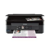 56% off Epson Expression XP-340 Color Inkjet Multifunction Printer