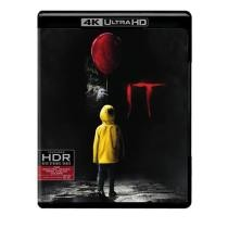 56% off It 4K Ultra HD
