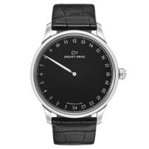 56% off Jaquet Droz Men's Astrale Grande Heure Watch + Free Shipping