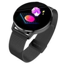 56% off Oukitel W3 Smart Watch Sports Running Wristband