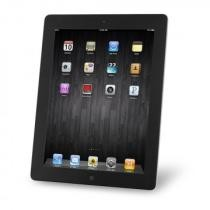 56% off Pre-Owned Apple iPad 4th Generation 32GB Wi-Fi Tablet
