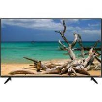 56% off Vizio E-Series 60 Inch Refurbished Smart LED TV + Free Shipping