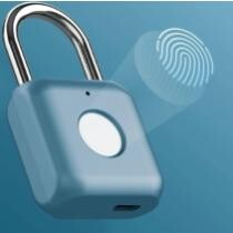56% off Xiaomi Youdian Kitty Smart Lock + Free Shipping