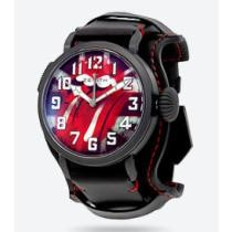 56% off Zenith Type 20 GMT Automatic Tribute to the Rolling Stones Men's Watch