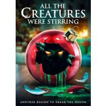 57% off All The Creatures Were Stirring DVD