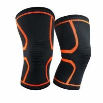 57% off ALTMAN Knee Braces - 2 Pack