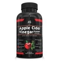 57% off Angry Supplements Apple Cider Vinegar Weight-Loss Supplement