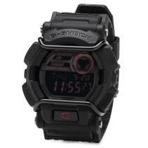 57% off Casio G-Shock GD400-1CR Men's Black Resin Sport Watch