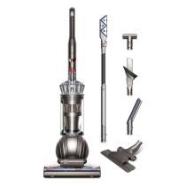 57% off Dyson Ball Total Clean Vacuum w/ Extra Tools