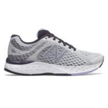 57% off New Balance 680v6 Women's Running Shoes