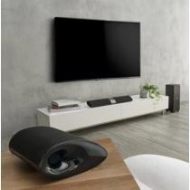 57% off Philips Fidelio B5/37 Soundbar Speaker