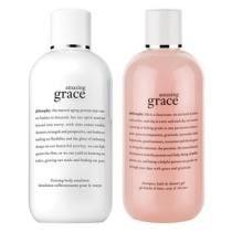 57% off Philosophy Amazing Grace Set