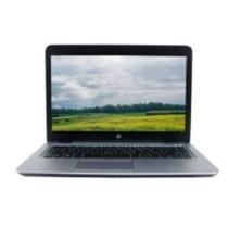 57% off Refurbished HP EliteBook 840 G4 Laptop PC
