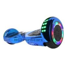 58% off 6.5'' Hoverboard w/ Speaker + LED Flashing Wheels + Free Shipping