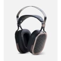 58% off Acoustic Research AR-H1 Planar Magnetic Headphones