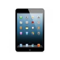 58% off Apple iPad Mini 7.9 Inch Refurbished Tablet