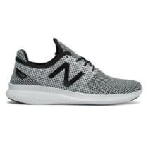 58% off New Balance FuelCore Coast v3 Women's Running Shoes