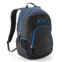 58% off Oakley 5-Speed Pack