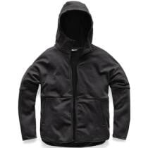 58% off The North Face Women's Jacket