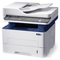 58% off Xerox WorkCentre 3215 Monochrome Multifunction Printer