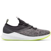 59% off New Balance Men's Fresh Foam Lazr Sport Shoes