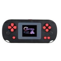 59% off Portable Handheld Game Console