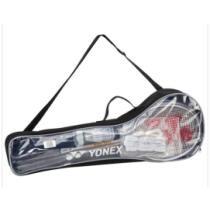 $5.99 off Yonex 4-Player Combination Badminton Set