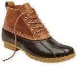"""6"""" Men's Bean Boots"""