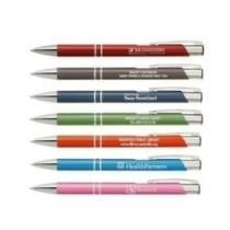 6% off 50 Engraved Pens