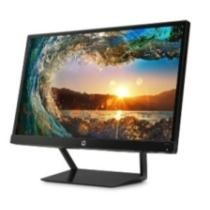 6% off HP Pavilion LED Monitor + Free Shipping