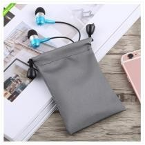 6% off Original Concise Style Portable Drawing Belt Storage Bag