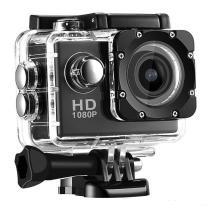 6% off SJ4000 A9 Full HD 1080P Camera 12MP 30M Waterproof Sports Action Camera