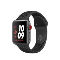 $60 off Apple Certified Refurbished Apple Watch Series 4