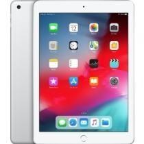 60% off Apple iPad 9.7 Inch 32GB Refurbished Tablet