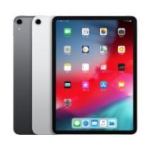 "$60 off Apple iPad Pro 11"" 64GB + Free Shipping"