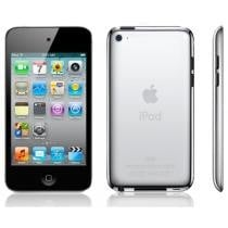 60% off Apple iPod Touch 4th Gen 8GB Wi-Fi Music & Video Player