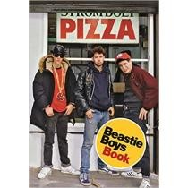 60% off Beastie Boys Book Hardcover + Free Shipping