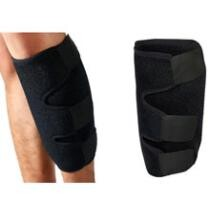 60% off Calf Compression Shin Support Splint + Free Shipping