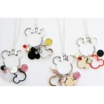 60% off Character Inspired Magic Necklaces