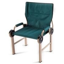 60% off Disc-O-Bed Disc-Chair