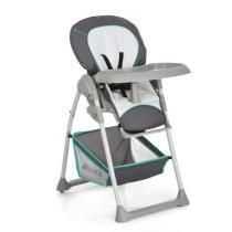 $60 off Hauck Sit n Relax Highchair
