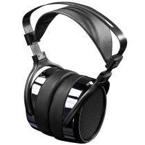 60% off HE400i Planar Magnetic Headphones