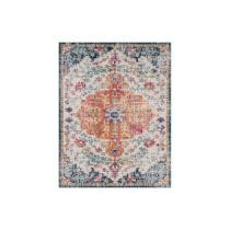 60% off Home Accents Harput Area Rug + Free Shipping