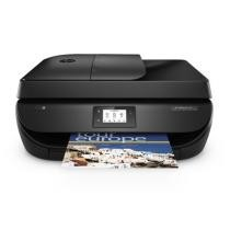 60% off HP Officejet 4652 All-in-One Printer